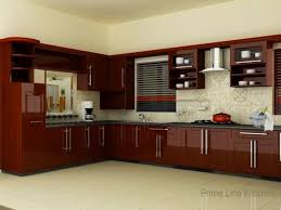 Hanging Kitchen Cabinets Kitchen Hanging Cabinets Monsterlune