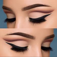 description everything you need to know about cut crease eyeshadow makeup tips