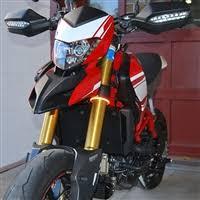 for honda cbr250r cbr300r cbr400r cbr500r cbr600f cbr650f lcd electronics 1 6 level gear indicator moto speed digital meter