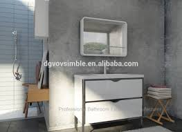 luxury bathroom furniture cabinets. china supplier luxury japanese oak pace bathroom cabinets buy furniture