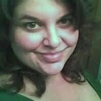 "7 ""Nicole Ginsberg"" profiles   LinkedIn"