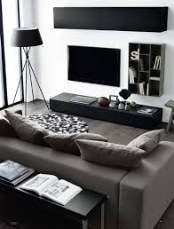 Modern Living Room Ideas Black And White Home Interior Photos Of Classy For  Classic Design