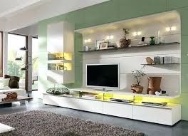 modern wall unit furniture units designs enchanting built in tv for bedroom
