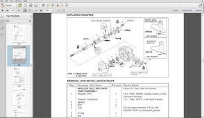 suzuki outboard wiring diagram suzuki outboard tachometer wiring 2005 Suzuki Outboard Wiring Diagram suzuki outboard wiring diagram suzuki dt50 outboard wiring diagram wiring diagram 115 suzuki outboard schematics Suzuki DT55 Outboard Wiring Diagrams