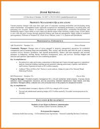 Gallery Of Resume Cover Letter Sample Malaysia Resume Cover Letter
