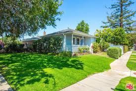 11455 Charnock Rd, Los Angeles, CA 90066
