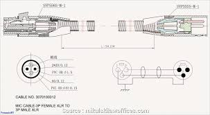 automotive meter wiring diagram best ct electric wiring diagram automotive amp meter wiring diagram ct electric wiring diagram valid in amp