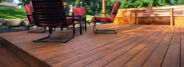 best deck paint the best way to stain or paint a deck boat deck painting cost