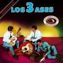 Los Tres Ases [RCA #1]