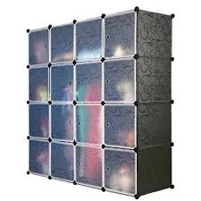 cube closet multi use plastic cube organizer bookcase storage cabinet wardrobe closet closetmaid 3 cube storage