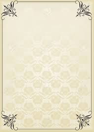 vector vine background for book cover or card