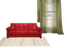 curtains to go with red couch. Beautiful Red Red Sofa With Olive Green Curtains Inside Curtains To Go With Red Couch