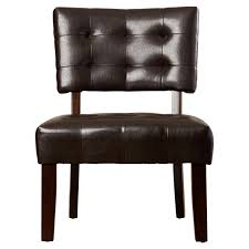 wrought studio rorer modern slipper chair reviews wayfair ca regarding remodel 17