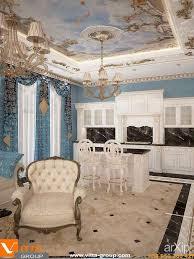 Красивые современные интерьеры гостиной Дивный интерьер Реферат на тему интерьер дома и полоска в интерьере кухни