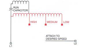 hampton bay fan switch light wiring diagram hampton wiring multi speed furnace motor wiring