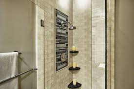 Floor And Decor Subway Tile Floor And Decor Travertine Subway Tile Cabinet Hardware Room 18