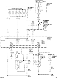 fuse box diagram for 2010 chrysler town amp country wiring diagram 04 chrysler sebring fuse box layout at 2004 Chrysler Sebring Fuse Box