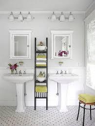 bathroom sinks wondrous design small bathrooms with pedestal sinks master bathroom twin white near shining small