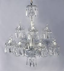 magnificent collection of waterford chandeliers at replacements ltd within crystal chandelier prepare 7
