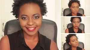 pin it valentine s day makeup tutorial by omogemura