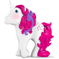 les 25 meilleures id es de la cat gorie decorations my little pony