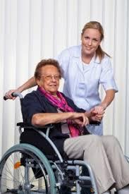 Geriatric Nursing Geriatric Nursing Degrees Education