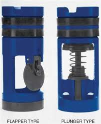 Drill Pipe Float Valve Size Chart Learn About Drill Pipe Float Valve Drilling Formulas And