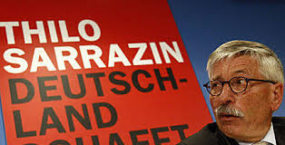 Thilo Sarrazin bereits mehrfacher Millionär: Buchautor badet nach Bestseller ... - thilo-sarrazin-millionaer-buchautor-bestseller-geld-284611_i