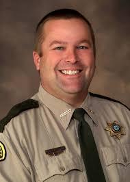 henry county iowa sheriff henry county sheriff