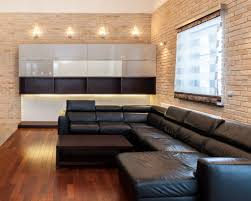 Man Living Room Man Cave Living Room Homes Design Inspiration