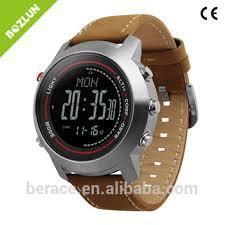 whole whole bozlun fashion pedometer outdoor watch men whole bozlun fashion pedometer outdoor watch men sports watch online shopping