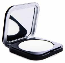 make up for ever hd microfinish pressed powder