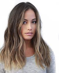 Cool 55 Stylish Hairstyle Ideas For Mid Length Hair And Mid Length