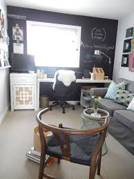 home office guest room. Best 25 Guest Bedroom Home Office Ideas On Pinterest Spare Room