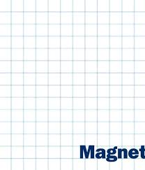Isometric Dot Graph Paper Free Download Pdf Bridgeoflochay Co