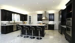 traditional dark brown cabinet light gray kitchen cabinets grey seamless granite pure ideas tile ceramic flooring