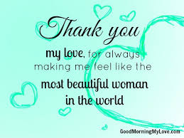 My Love Quotes Simple 48 Cute Love Quotes For Him From The Heart HuffPost Life