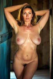 623 best MILF s COUGAR s images on Pinterest