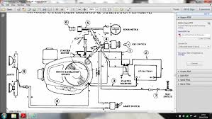 car briggs and stratton model44q777 3136 g5 wire diagrams hp Briggs and Stratton 16 HP Wiring Diagram hp briggs and stratton wiring diagram images model44q777 g5 wire diagrams large size