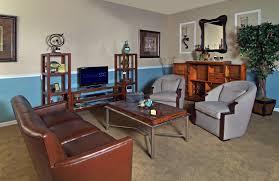Living Room Bar Furniture Home Decorating Ideas Home Decorating Ideas Thearmchairs