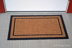 open front door welcome. Doormat Or Door Mat Impressive Amazing Open Welcome And In Front R