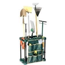 garden tool storage garden tool storage solution plastic garden shed utility cabinet tool storage box