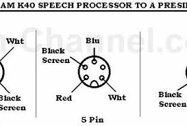 3 pin cb mic wiring diagram diesel photo album wire diagram collection cb microphone wiring diagram pictures diagrams