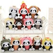 Buy <b>chinese kawaii</b> and get free shipping on AliExpress