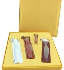 givenchy givenchy organza gift set