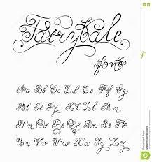 шрифт тату онлайн на русском надпись красивым шрифтом создать
