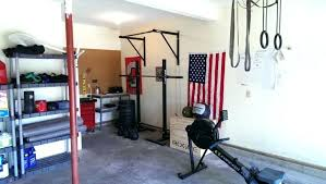 building a garage gym unless you have a massive garage probably only working with around square feet if you cram too much gear in that small of a space diy