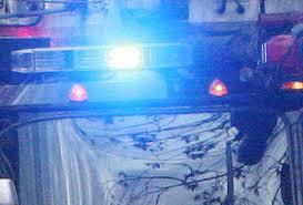 Baldwin plane crash: ID of 2nd victim confirmed - al.com