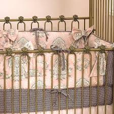 cotton tale bedding cotton tale nightingale 8 piece crib bedding set