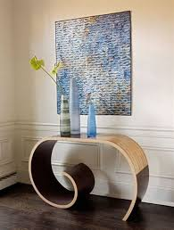 contemporary furniture design ideas. Fine Contemporary 17 Best Ideas About Modern Furniture Design On Pinterest Throughout Contemporary Ideas D